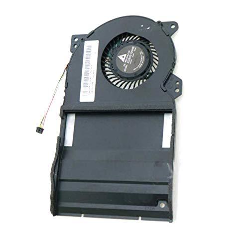 QHXCM KDB05105HB -DE05 Fan for ASUS T300LA T300L Laptop CPU Cooling Fan Cooler