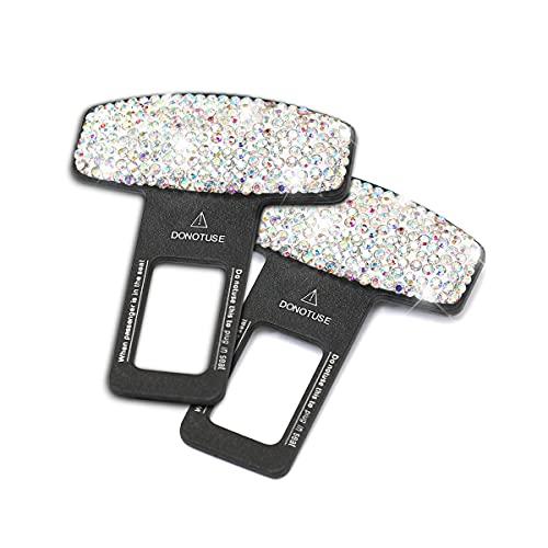 01 impala ls accessories - 3