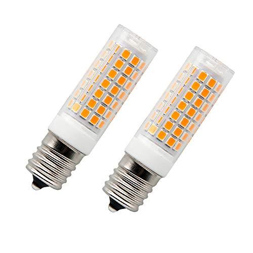 microondas electrodomestico de la marca IAlight