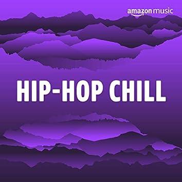 Hip-Hop Chill
