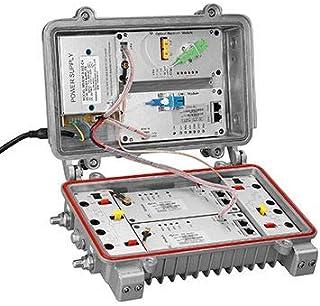 REVO EOC Master Built-in ONU (CD7612R-60V)