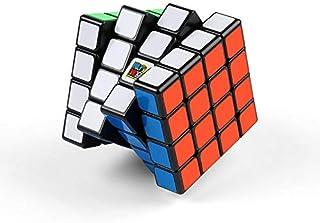 MoYu Cube 4X4 Toy MF8840 Rubik Speed Puzzle Black