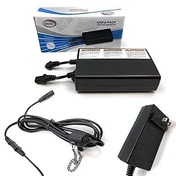 Best limoss battery pack Reviews