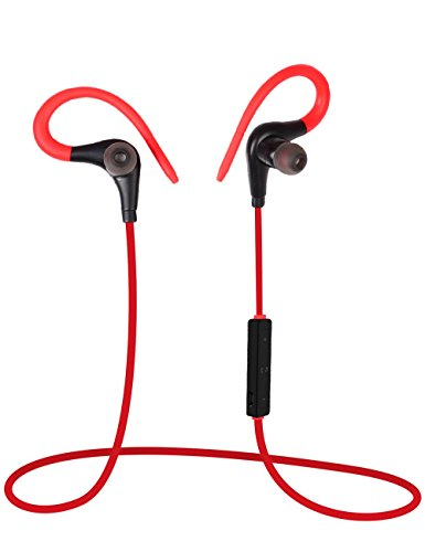 LanBaiLan Sports Headphones
