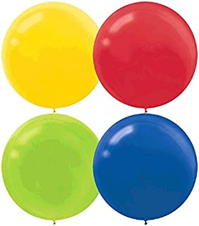 Best balloons that look like bubbles Reviews