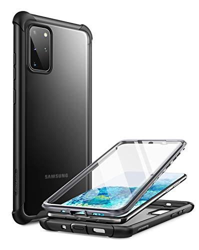 Clayco Forza Series Hülle für Samsung Galaxy S20+ Plus (6.7