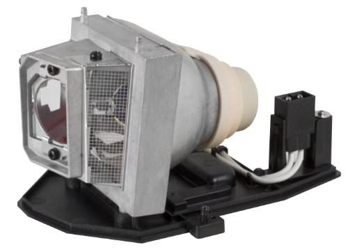 Optoma BL-FU190A, UHP, 190W Projector Lamp