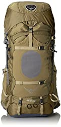Osprey Backpack Holiday Gifts