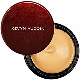 KEVYN AUCOIN The Sensual Skin Enhancer (0.63oz) -SX04