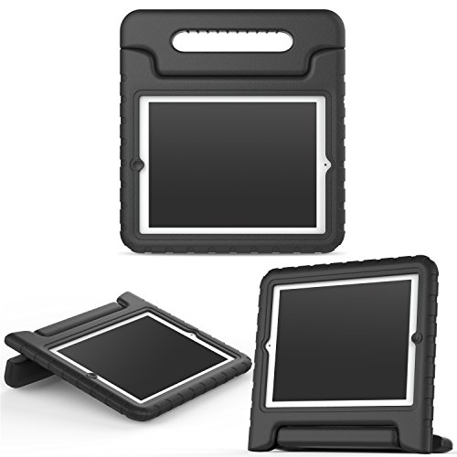 Tablets Apple Mejor Valoradas Marca MoKo