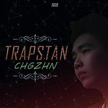 Trapstan