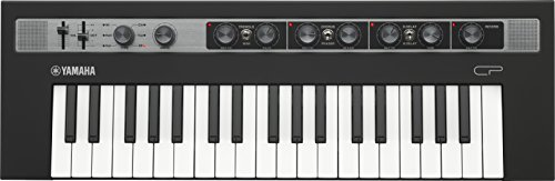 Best Synthesizer Yamaha