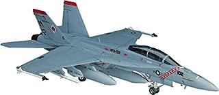 Hasegawa 1/72 F/A-18F Super Hornet