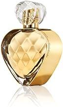 Elizabeth Arden Untold Absolu Eau de Parfum Spray 30ml