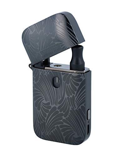 Vaporesso Aurora Play E-Zigaretten Set - mit Pod-System - Farbe: grau