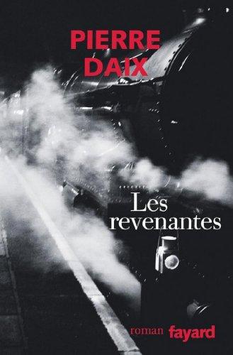 Les Revenantes (Littérature Française) (French Edition)