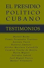 Best testimonios de cubanos Reviews