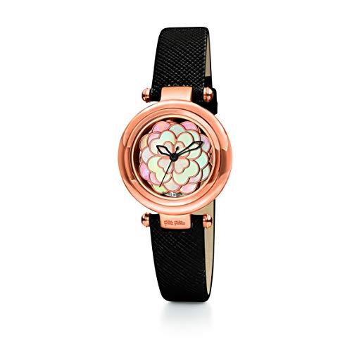 Reloj de mujer Folli Follie WF15R009SPW (diámetro de 28 mm)