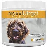 maxxidog – maxxiUtract Integratore per l'apparato urinario &...