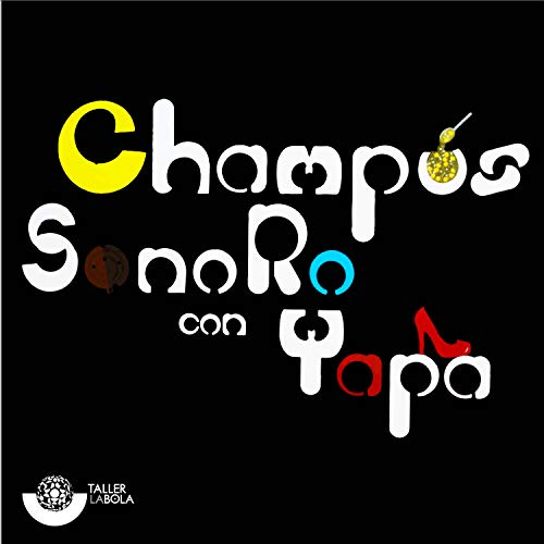 Champús Sonoro con Yapa