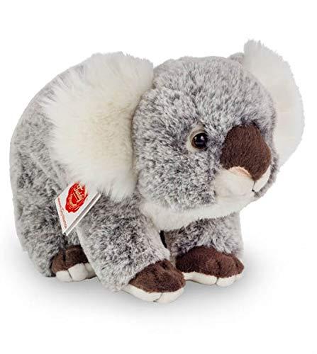 Teddy Hermann Koala SITEZND 24CM