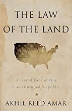 Best the law of the land Reviews