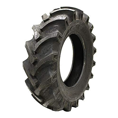 BKT TR 171 Farm Tire 8.3/-22