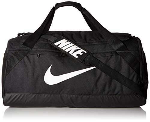 Large Duffel Bag for College Students