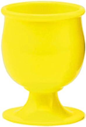 Preisvergleich für zak! Designs 1530-4461 Colorways Eierbecher gelb