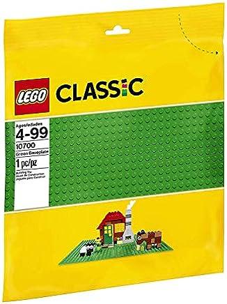 LEGO Classic 10700 - Bauplatte