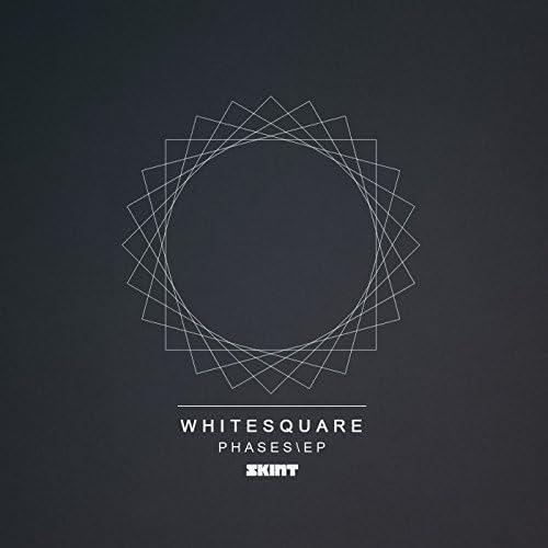 Whitesquare