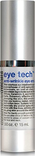 Sircuit Skin Eye Tech