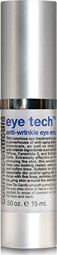 Sircuit Skin Eye Tech