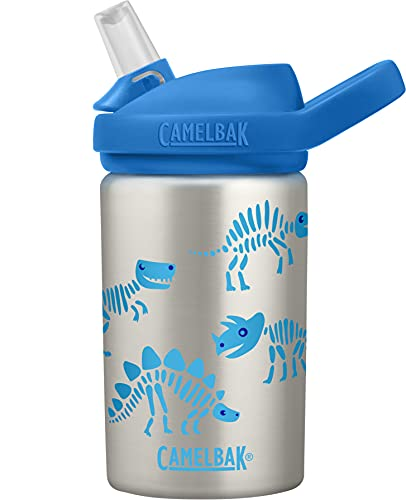 CAMELBAK Eddy Plus Sst botellas aisladas al vacío