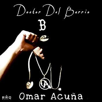 Doctor Del Barrio