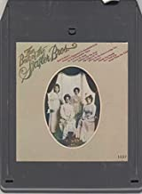 The Statler Brothers: The Best of the Statler Brothers - 8 Track Tape