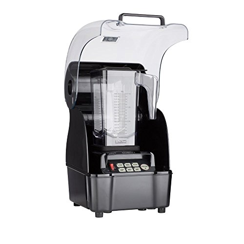 JTC OmniBlend V Professional Series with OmniShield I