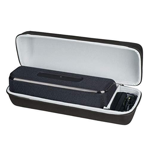Altavoces Bluetooth Portatiles Sony altavoces bluetooth portatiles  Marca Aproca