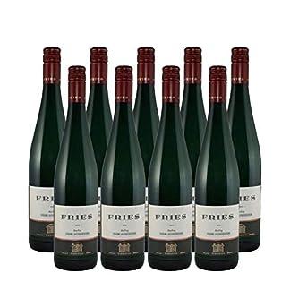 Weisswein-Weingut-Fries-Riesling-Apollo-Terrassen-feinherb-9-x-075-l