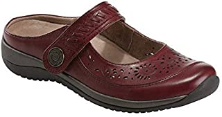 Earth Shoes Womens Kara Hopper