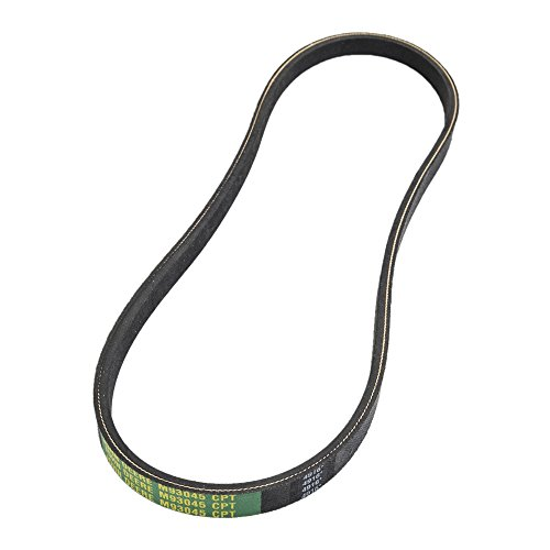 John Deere Original Equipment V-Belt #M93045