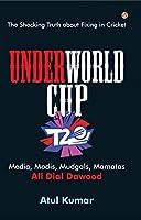 Under World Cup PB English (2016)