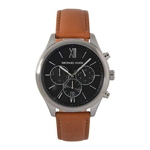Michael Kors MK8701 Reloj de Hombr
