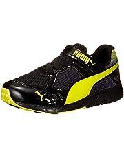 [プーマ] 運動靴 スピードモンスター V3 キッズ