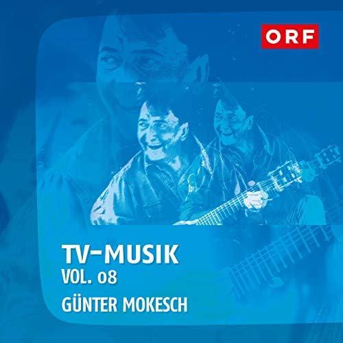 Günter Mokesch & Marcus Hagler