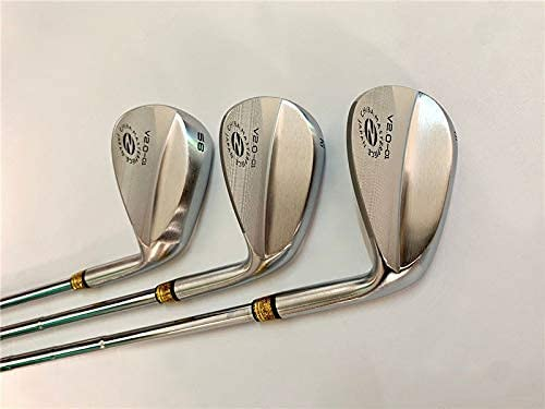 SMYONGPING Golf Club In stock Accessories Wed V2.0-01 Backpack Clubs Fees free!!