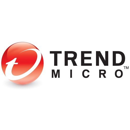 Buffalo OP-TSVC-3Y TeraStation Trend Micro NAS Security Pack (3 Jahre) für Buffalo NAS