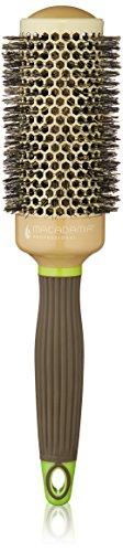Macadamia 59706 - Cuidado capilar, 43 mm