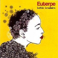 Batida Brasileira by Euterpe