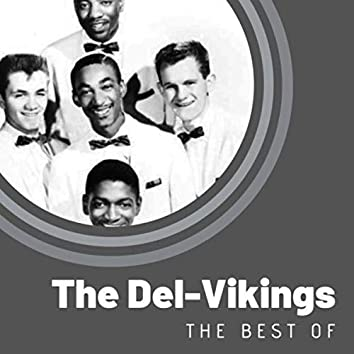 The Best of The Del-Vikings